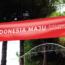 logo hut ri ke-75 tahun Resmi