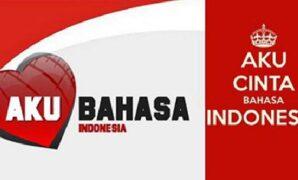Cara Belajar Bahasa Indonesia Yang Benar